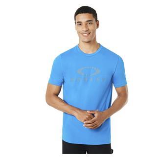 Oakley O-Bark T-Shirt Ozone