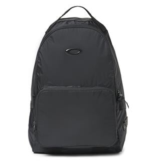 Oakley Packable Backpack 1 Blackout