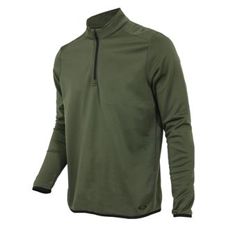 Oakley Range Pullover Dark Brush