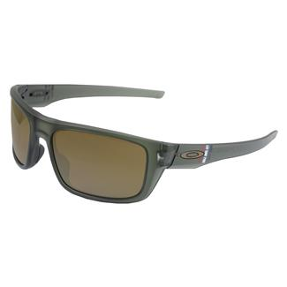 Oakley Equipment Tactical Gear Superstore Tacticalgear