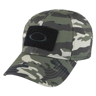 Oakley SI Hat Core Camo