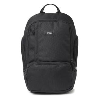 Oakley Street Organizing Backpack Blackout