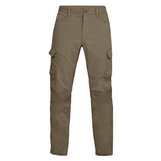 Under Armour Enduro Cargo Stretch Ripstop Pants Bayou
