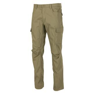 Under Armour Enduro Cargo Stretch Ripstop Pants Bayou