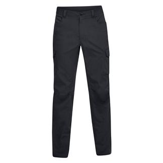 Under Armour Enduro Cargo Stretch Ripstop Pants Dark Navy Blue AFS