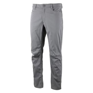 Under Armour Enduro Stretch Ripstop Pants Graphite