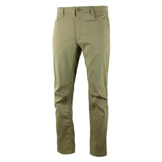 Under Armour Enduro Stretch Ripstop Pants Bayou