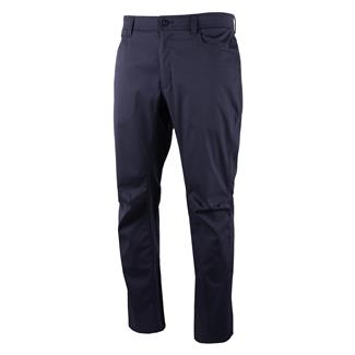 Under Armour Enduro Stretch Ripstop Pants Dark Navy Blue AFS