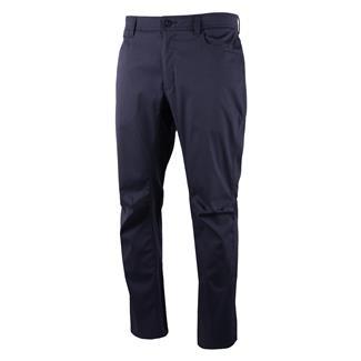 Under Armour Enduro Stretch Ripstop Pants Dark Navy Blue AFS
