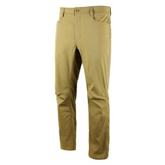 Under Armour Enduro Stretch Ripstop Pants Coyote Brown