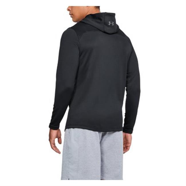 3fe20263 Men's Under Armour Freedom Tech Terry Pull-Over Hoodie | Tactical ...