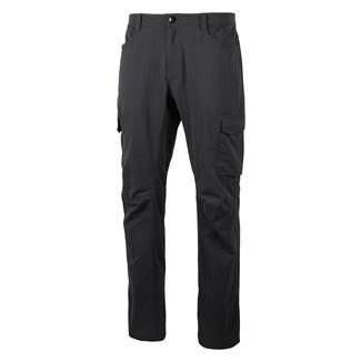 Under Armour Tactical Guardian Cargo Pants Black