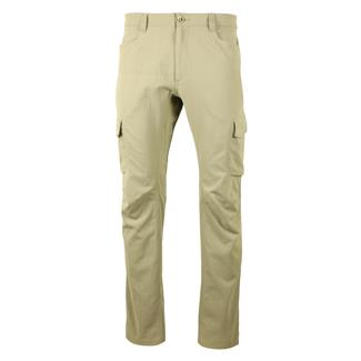 Under Armour Tactical Guardian Cargo Pants Bayou