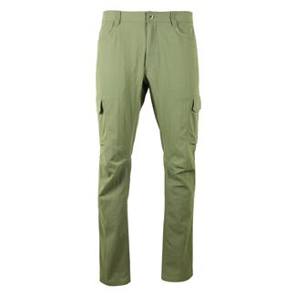 Under Armour Tactical Guardian Cargo Pants Marine OD Green