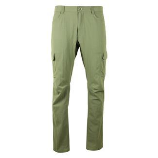 Under Armour Tactical Guardian Cargo Pants Marine OD Green