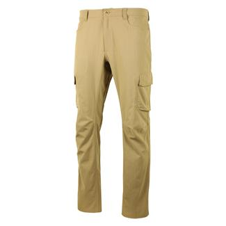 Under Armour Tactical Guardian Cargo Pants Coyote Brown