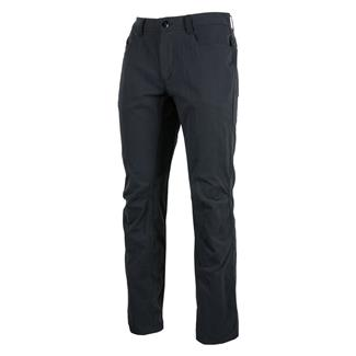 Under Armour Tactical Guardian Pants Black