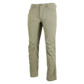 Under Armour Tactical Guardian Pants Bayou