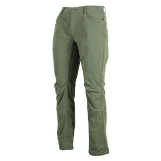 Under Armour Tactical Guardian Pants Marine OD Green