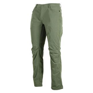 Under Armour Tactical Guardian Pants Marine OD Green
