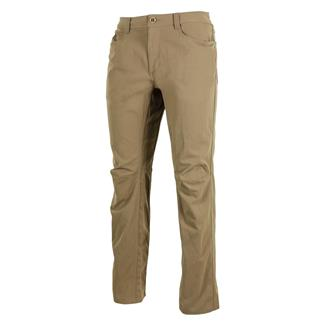 Under Armour Tactical Guardian Pants Coyote Brown