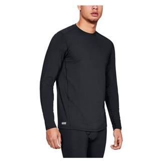 Under Armour Tactical Reactor Base Crew Black