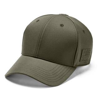 Under Armour Tactical Friend or Foe Cap 2.0 Marine OD Green