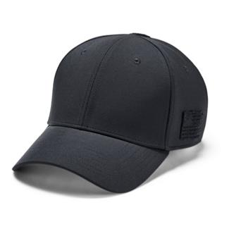 Under Armour Tactical Friend or Foe Cap 2.0 Dark Navy Blue AFS