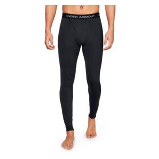 Under Armour Tactical Reactor Base Legging Black