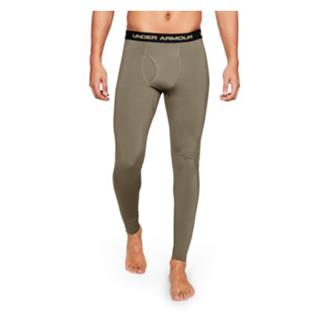 Under Armour Tactical Reactor Base Legging Federal Tan