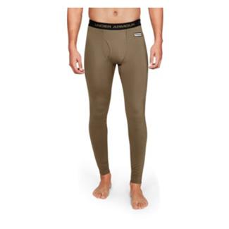 Under Armour Tactical Reactor Base Legging Coyote Brown