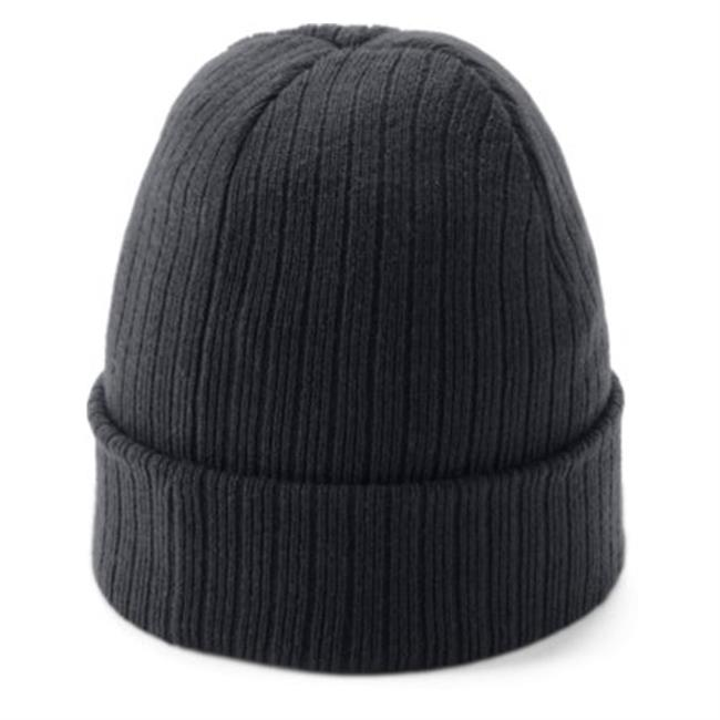 998afe1c631 Men s Under Armour Tactical Stealth Beanie 2.0