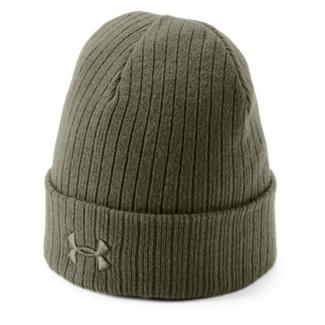 Under Armour Tactical Stealth Beanie 2.0 Marine OD Green / Marine OD Green
