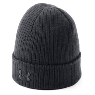 Under Armour Tactical Stealth Beanie 2.0 Dark Navy Blue AFS