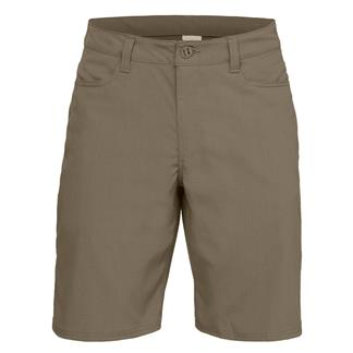 Under Armour Tactical Storm Covert Shorts Bayou