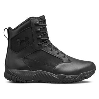 Under Armour Stellar Tactical WP Black / Black