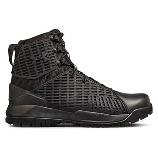 Under Armour Stryker SZ Black / Black