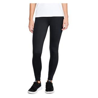 Under Armour Tactical Reactor Base Legging Black / Black