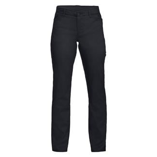 Under Armour Tactical Enduro Stretch Ripstop Pants Ultimate Black