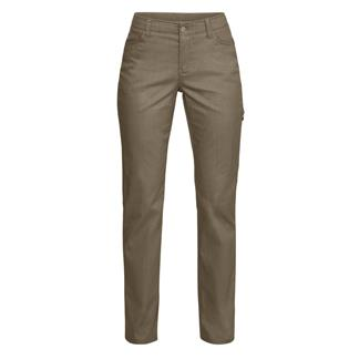 Under Armour Tactical Enduro Stretch Ripstop Pants Bayou