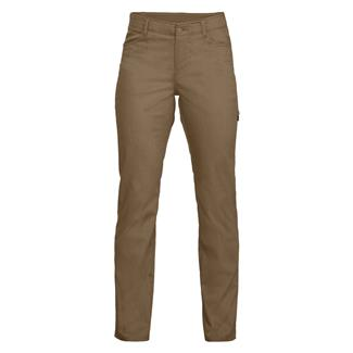 Under Armour Tactical Enduro Stretch Ripstop Pants