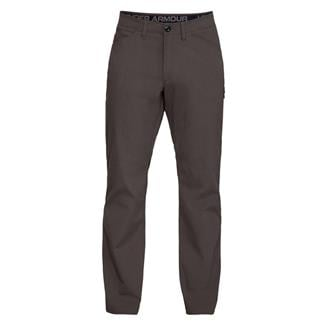 Under Armour Storm Covert Pant Maverick Brown