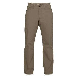 Under Armour Storm Covert Pant Bayou