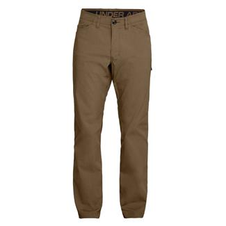 Under Armour Storm Covert Pant Coyote Brown