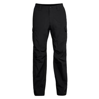 Under Armour Tactical Patrol Pants Ultimate Black