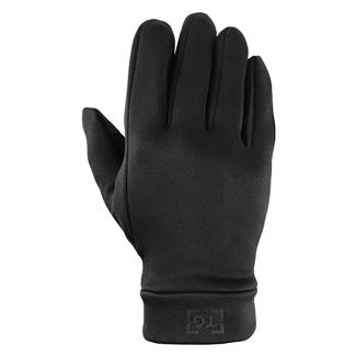 TG Fleece Gloves