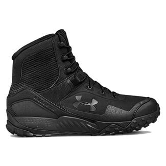 Under Armour Valsetz RTS 1.5 Black / Black