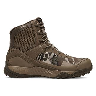 Under Armour Valsetz RTS 1.5 Ridge Reaper Camo Barren AFS / Uniform