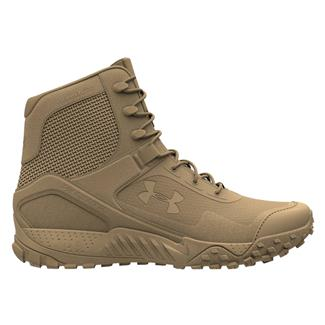 Under Armour Valsetz RTS 1.5 Coyote Brown / Coyote Brown