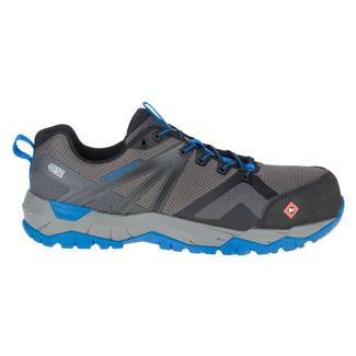 Merrell Work Fullbench 2 SD ST Castle Rock